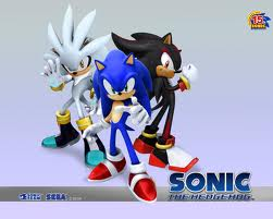 File:Sonic and 2 Other Crew Leaders.jpg