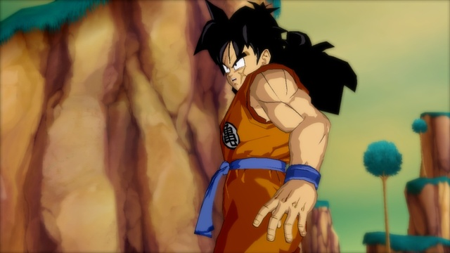 File:Yamcha 2 Burst Limit.jpg