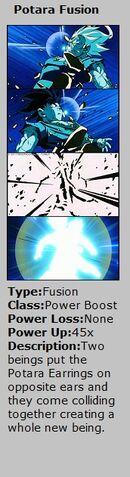 File:Card Potara Fusion.jpg