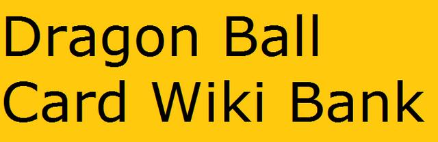 File:Bank.png