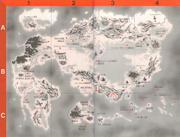 786px-Wiki DragonBall Earth