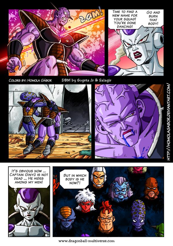 Tmnt Donatello Transformation