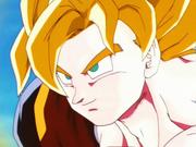 GokuFullPowerSuperSaiyanNV02