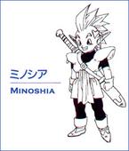 Minoshia(Daiz6)
