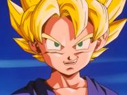 GokuKidSuperSaiyanDBGT02