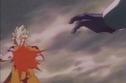 Goku vs cooler 10