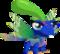 Dragonfly Dragon 1