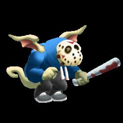 Imagen H2o Delirious Fase2 Png Wiki Monster Legends Fandom