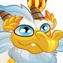 Dujur Dragon m2