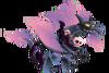 Hades Dragon 2