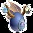 Zodiac Libra Dragon 0