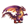 Dark Jaws Dragon 3