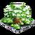 Xmas Medium Tree