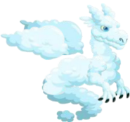 Cloud Dragon 2