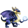 Eclipse Dragon 2