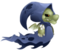 Specter Dragon 1