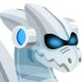 Robot Dragon m3