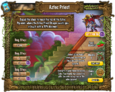 Aztec Quest 3