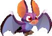 Bat Dragon 1