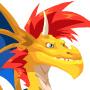 Soccer Dragon m3
