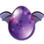 Bat Dragon m0