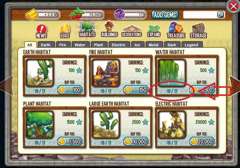 Dragon-city-hack-habitat-money-farm1