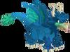 Sky Dragon 2