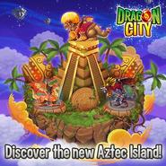 Ddc aztec island