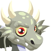 Zombie Dragon m1
