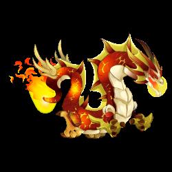 Play Dragon City For free  sevengamescom