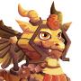 Sphynx Dragon m2