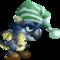 Scrooge Dragon 1