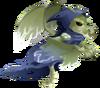 Specter Dragon 2