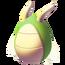 Mantis Dragon 0