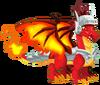 Medieval Dragon 2