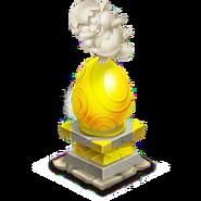 Dragoonie Egg