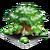 Xmas Big Tree