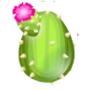 Cactus Dragon m0