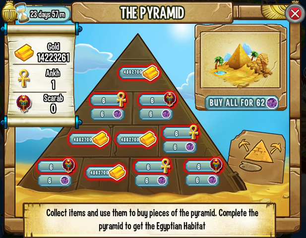 Archivo:The Pyramid.png