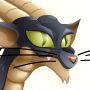Cat Dragon m3