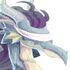 Justice Dragon m3