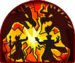 DungeonGlass 3 glow