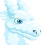 Cloud Dragon m2