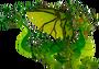 Deep Forest Dragon 3