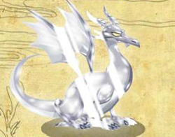 Mirror dragon.PNG