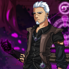 Tomix as seen in Book 3
