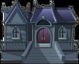 HousePortal