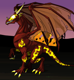 dragonfable how to become a soulweaver