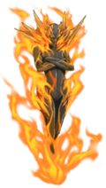 Ifrit-hd