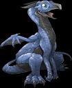 BlueDragonling